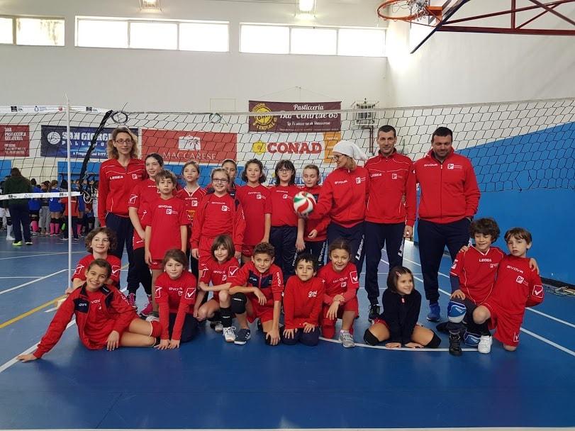 Home Page – Dell'Associazione Polisportiva Valcanneto