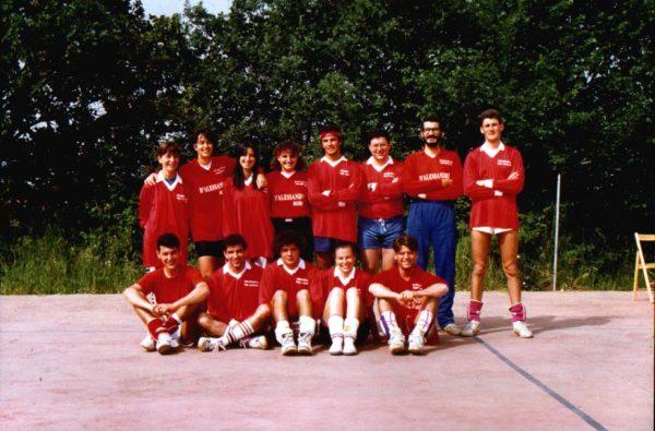 1996_campetti96