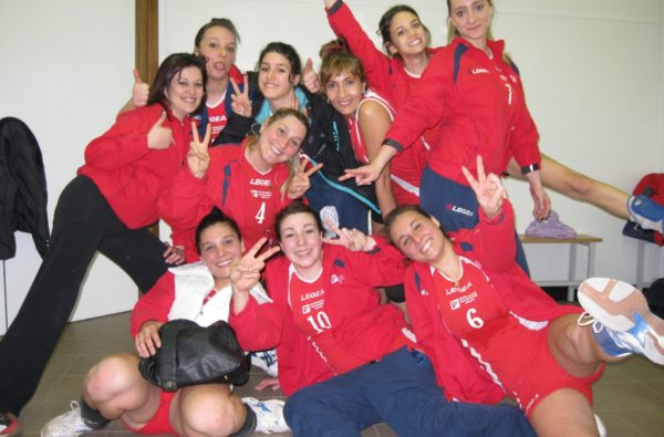 ragazze 2010-2011vittoria valcanneto (1)