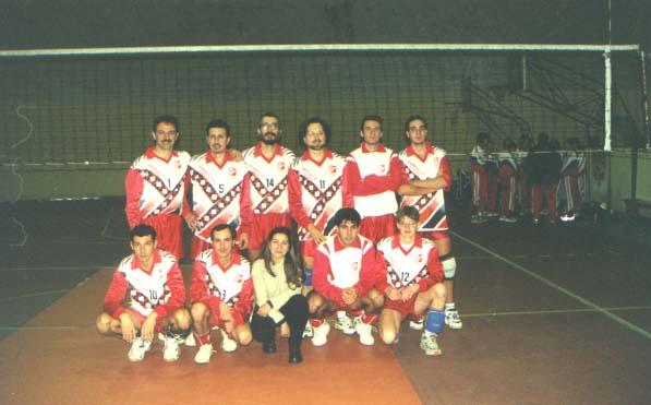 squadra_02_2001